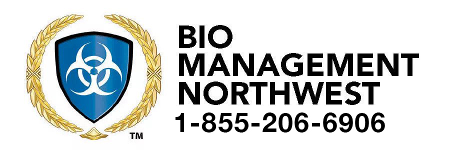 Bio Management Northwest