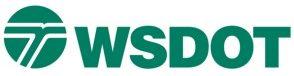 WSDOT Logo